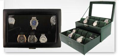 cajas-relojes-20-24-s3.jpg