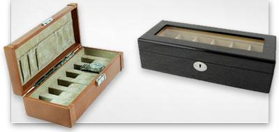 cajas-relojes-ofertas-outlet-s.jpg